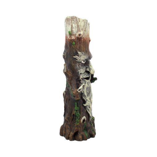 Ent King Incense Holder 30cm