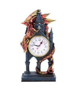 Time Guardian 27.5cm