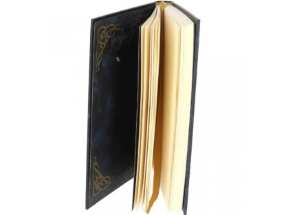 Embossed Journal The Wild One (LP)  17cm