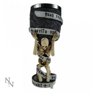 The Truth Goblet 18.5cm