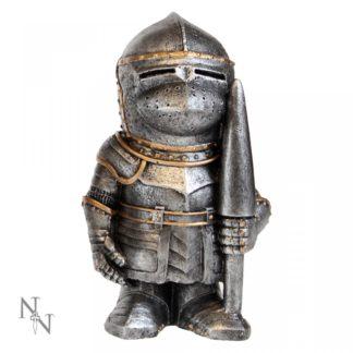 Sir Pokealot 11cm