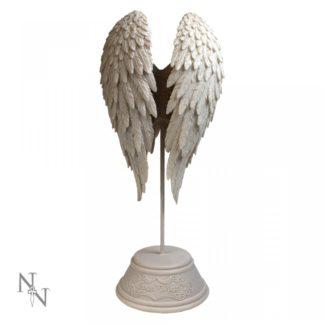 Angel Wings 26cm