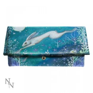 Long Purse Moonlight (AC) 18cm