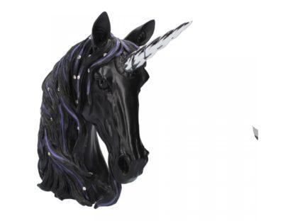 Jewelled Midnight (L) 31cm