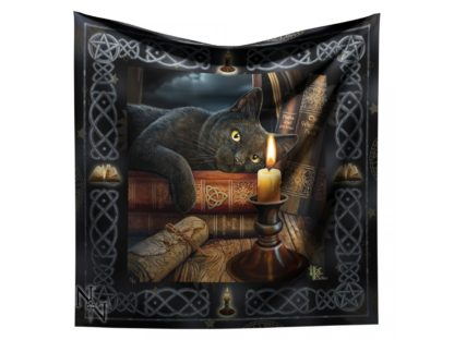 Altar Cloth The Witching Hour 87cm (LP)