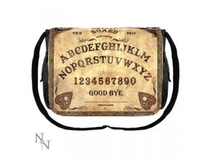 Messenger Bag Spirit Board (NN) 40cm