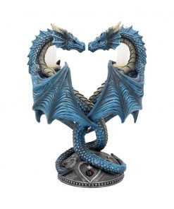 Dragon Heart (AS) 23cm
