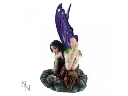 Aletheia 15cm