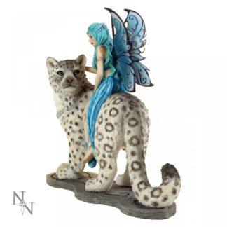 Hima - Companion Fairy 20cm