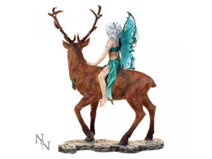 Ayala - Companion Fairy 19.5cm