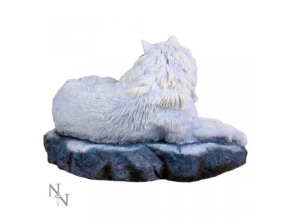 Guardian Of The North (LP) 19.5cm
