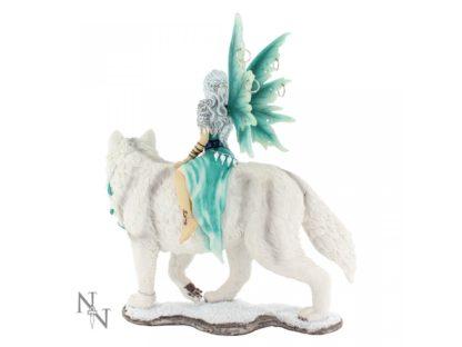 Aneira - Companion Fairy 21.5cm