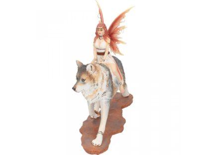 Admina - Companion Fairy 28cm