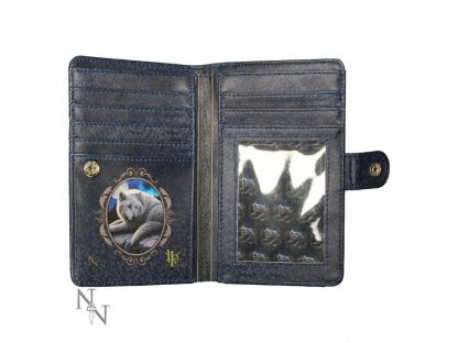 Guardian of the North (LP) Purse  14cm