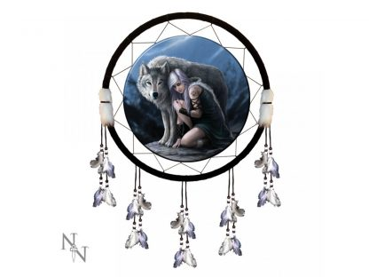 Protector Dreamcatcher (AS) 60cm