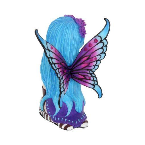 Azula 11cm