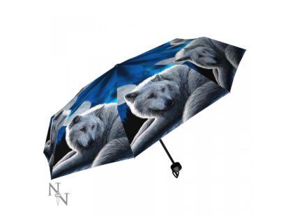 Guardian of the North Umbrella (LP)