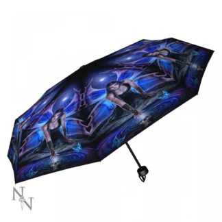 Immortal Flight Umbrella (AS)
