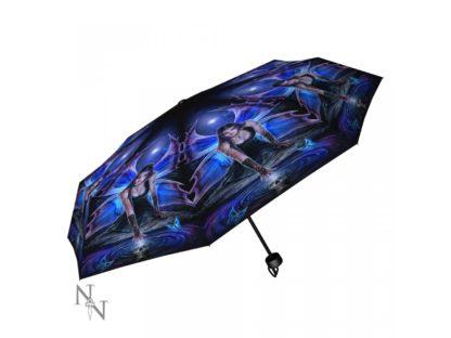 Immortal Flight Umbrella (AS)
