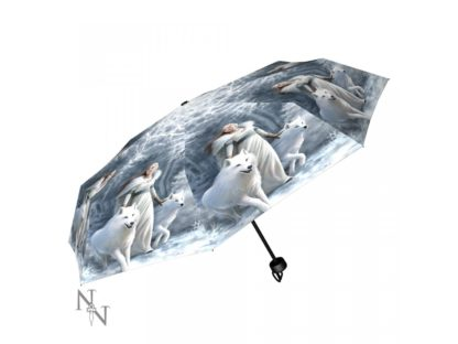Winter Guardians Umbrella (AS)