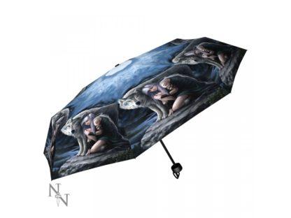 Protector Umbrella (AS)