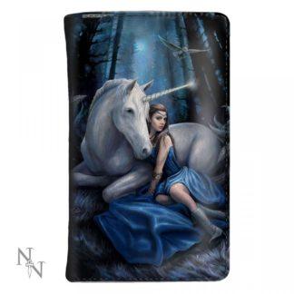 Blue Moon (AS) Purse 14cm