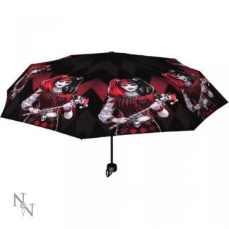 Dark Jester Umbrella (JR)