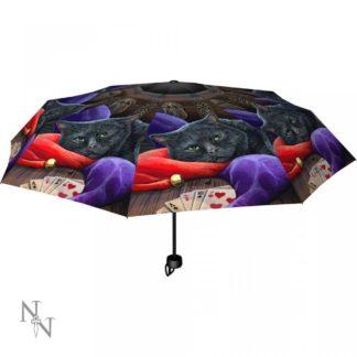 Jester Umbrella (LP)