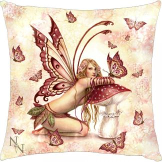 Cushion Small Things (SF) 42cm