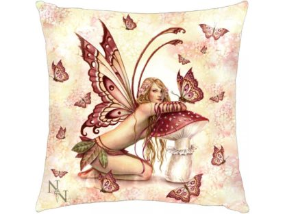 Cushion Small Things (SF) 42cm
