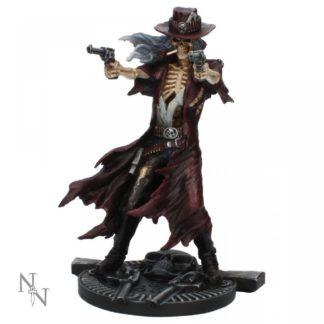 Gunslinger (JR) 22cm