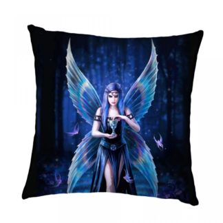Enchantment Cushion (AS) 40cm