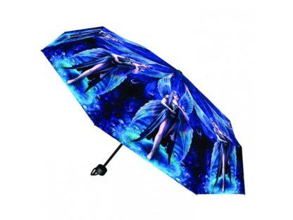 Enchantment Umbrella (AS)