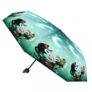 Starry Night Umbrella (NN)