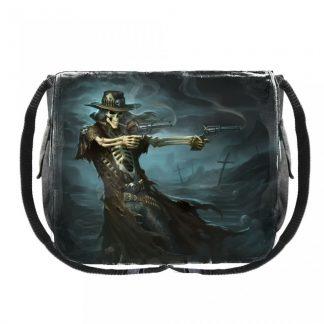 Messenger Bag Gunslinger (JR) 40cm