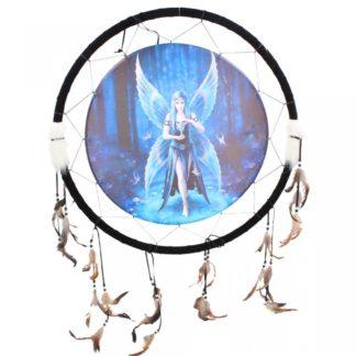 Enchantment Dreamcatcher (AS) 60cms
