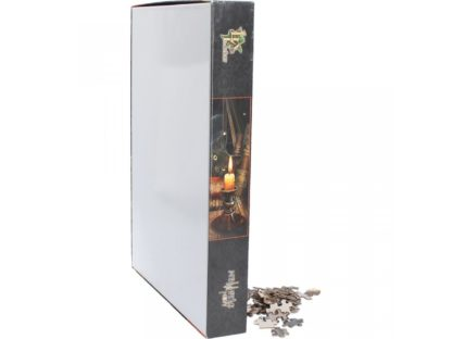 Witching Hour Jigsaw (LP) 1000pcs