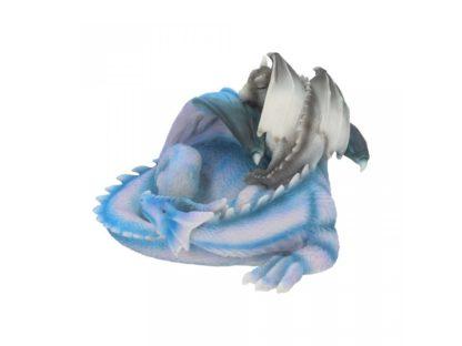 Dragonling Dreams 19.5cm