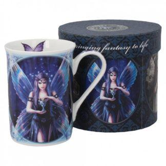 Enchantment Mug (AS) 11cm