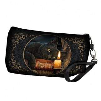 Witching Hour Wash Bag (LP)