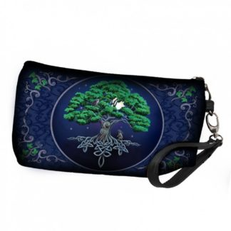 Tree of Life Wash Bag (LP)