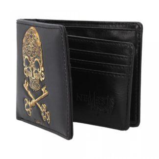 Libertalia Wallet