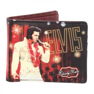 Elvis Wallet