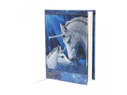 Embossed Journal Sacred Love (LP) 17cm