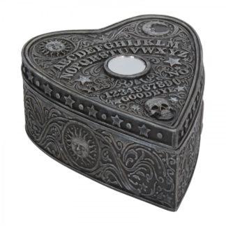 Spirit Board Box 12cm
