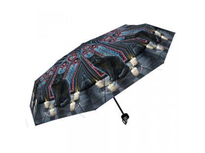 Sacred Circle Umbrella (LP)