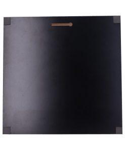 5FDP-Decade of Destruction Crystal Clear 32cm