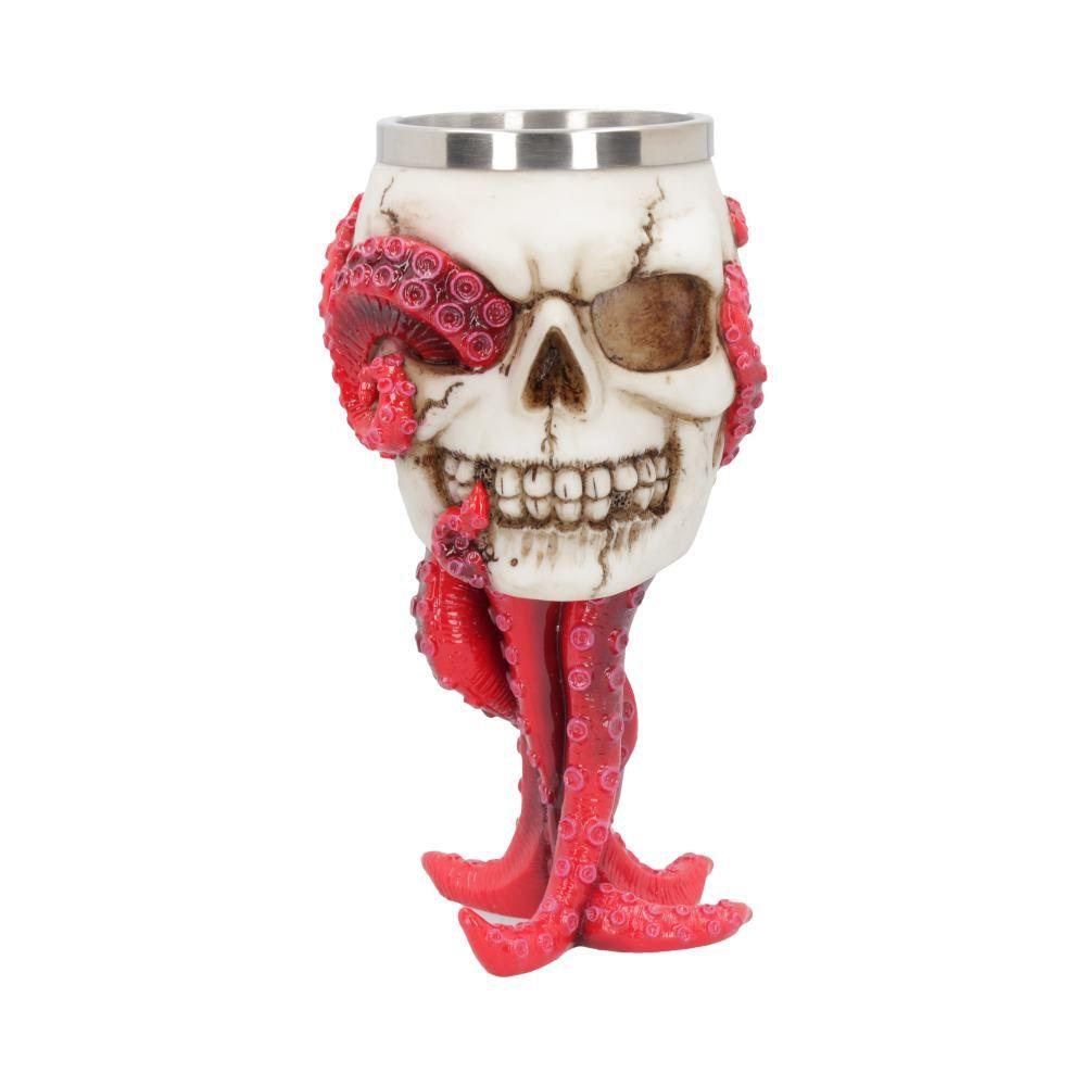 Devoured Goblet 18cm