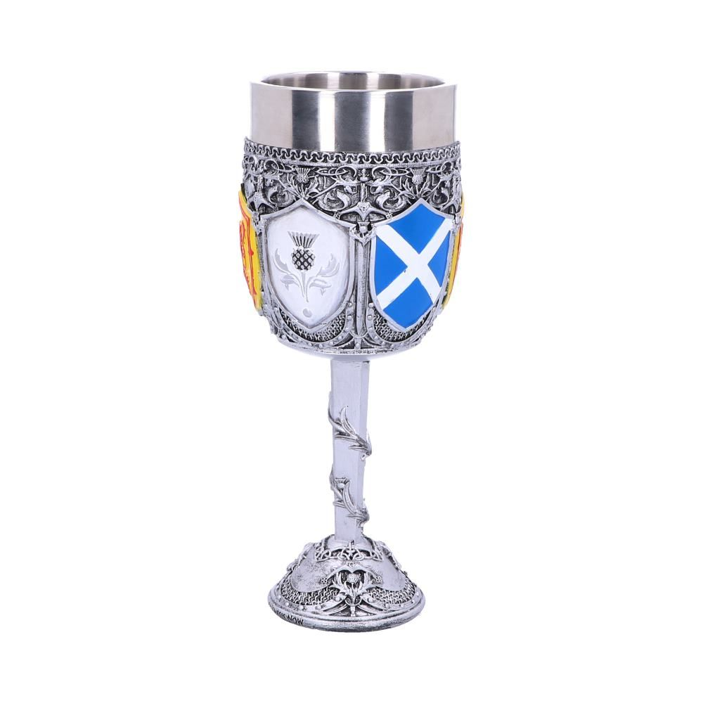 Goblet of the Brave 17cm