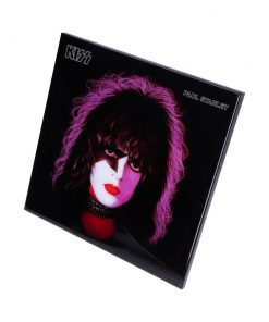 KISS - Paul Stanley Crystal Clear Picture